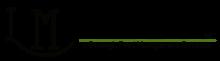 Miedema Inc Logo