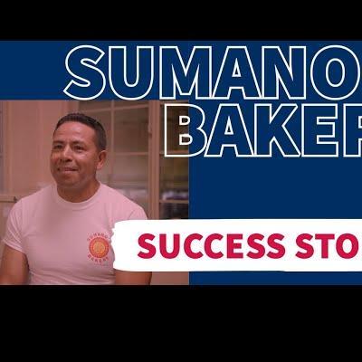 Sumano's Bakery, Watsonville